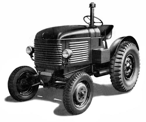 In Österreich wurde bereits seit Ende 1947 das Erfolgsmodell Steyr 180 in Serie gefertigt´.