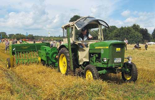 frischer wind lanz wird john deere folge 3 traktor. Black Bedroom Furniture Sets. Home Design Ideas
